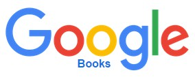 google publishers