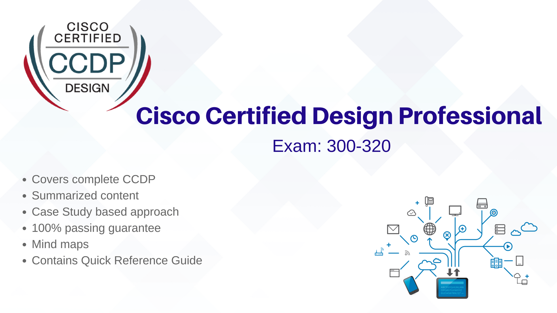 cisco certification tracking Archives - IPSpecialist